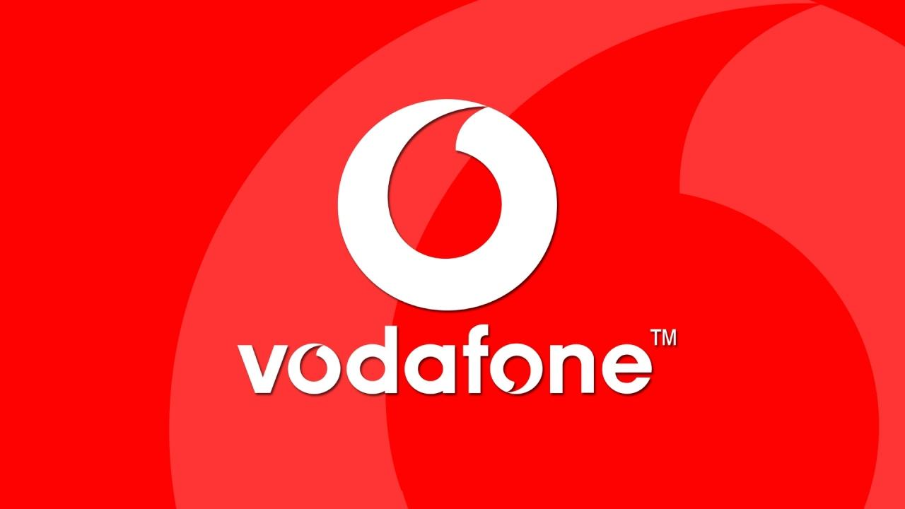 Vodafone affronta il gap tra uomini e donne con la programmazione thumbnail