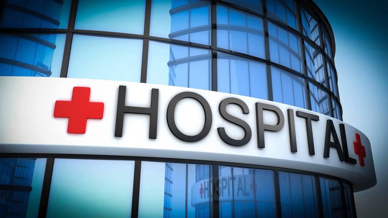 Bosch: gli Ospedali del futuro saranno Intelligenti e connessi thumbnail