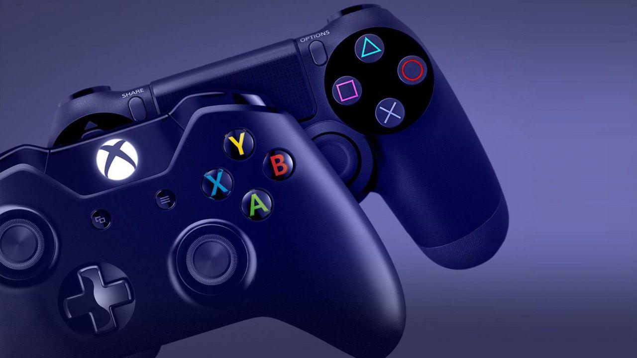 GameSell: il mercatino dei videogiochi, ma sullo smartphone thumbnail
