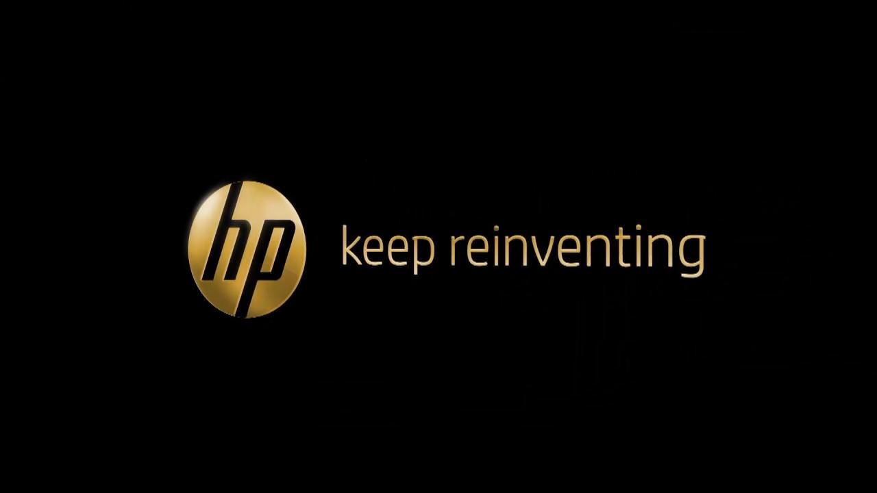 HP: ecco i nuovi prodotti presentati all'HP Reinvent thumbnail