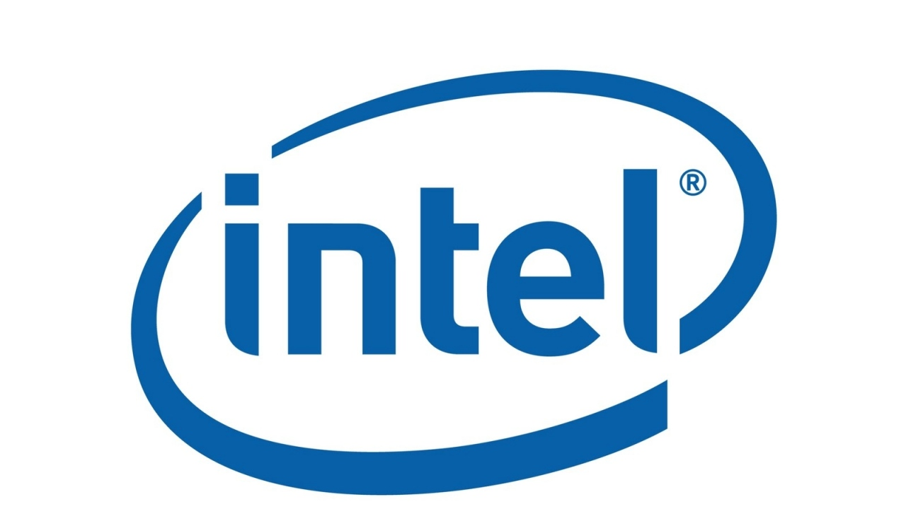 Intel annuncia l'arrivo dei processori Intel Core 8 Gen thumbnail