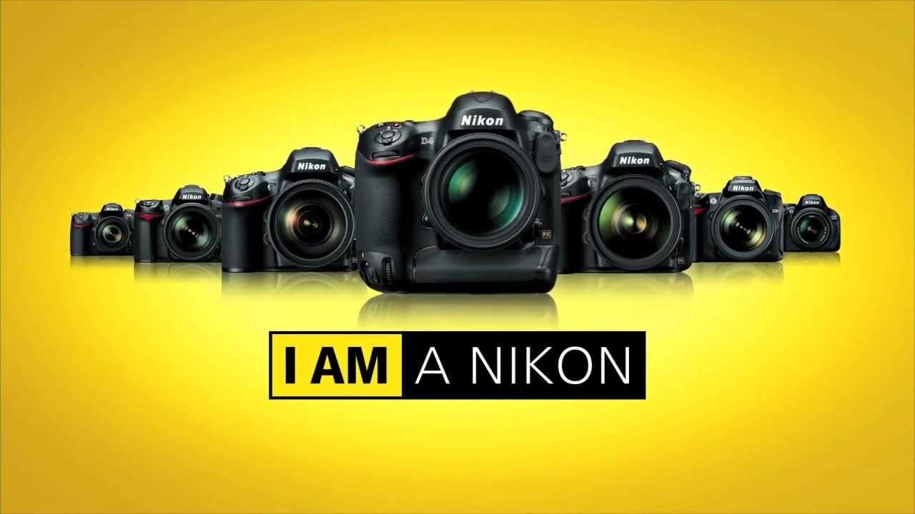 Nikon Talents: annunciati i vincitori del contest fotografico thumbnail