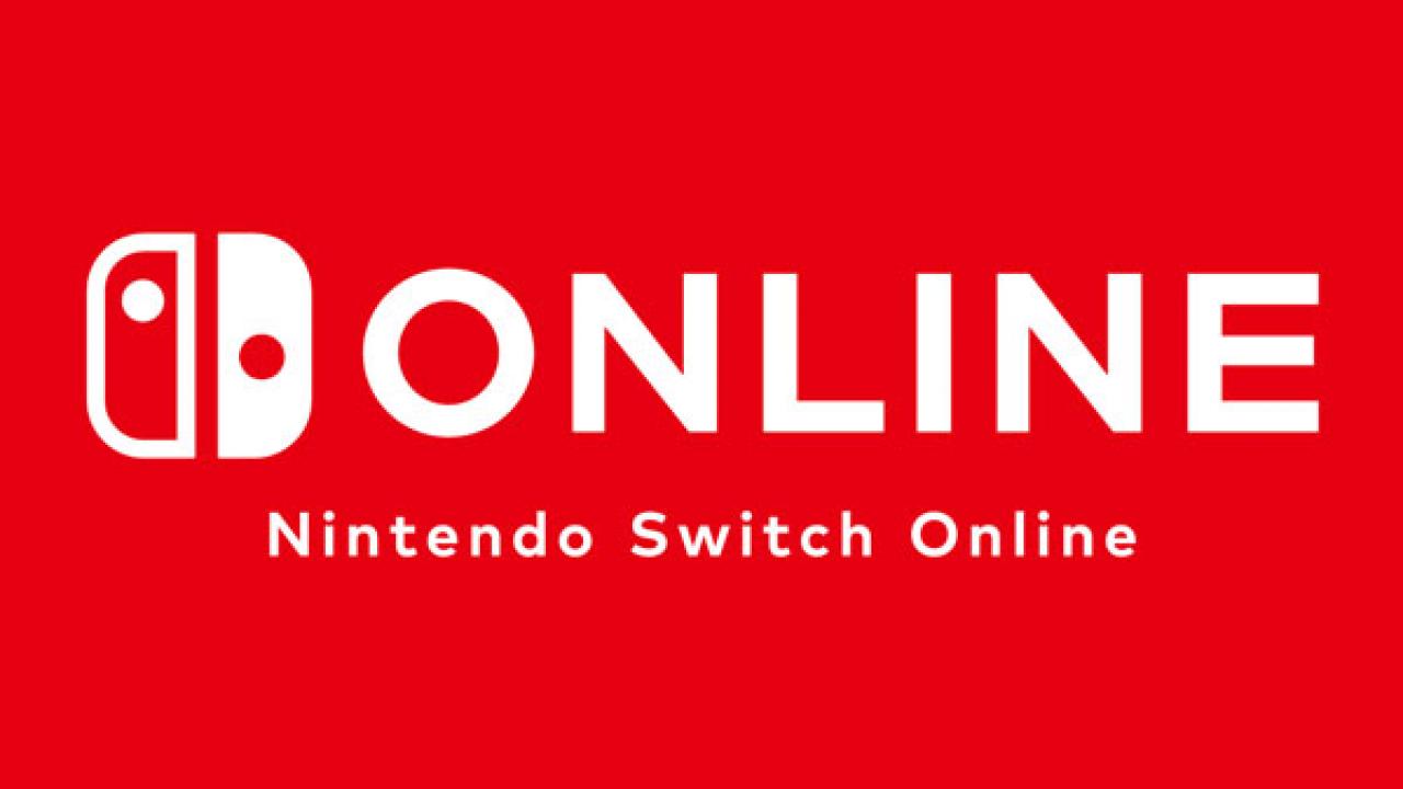 Nuovi dettagli su Nintendo Switch Online thumbnail