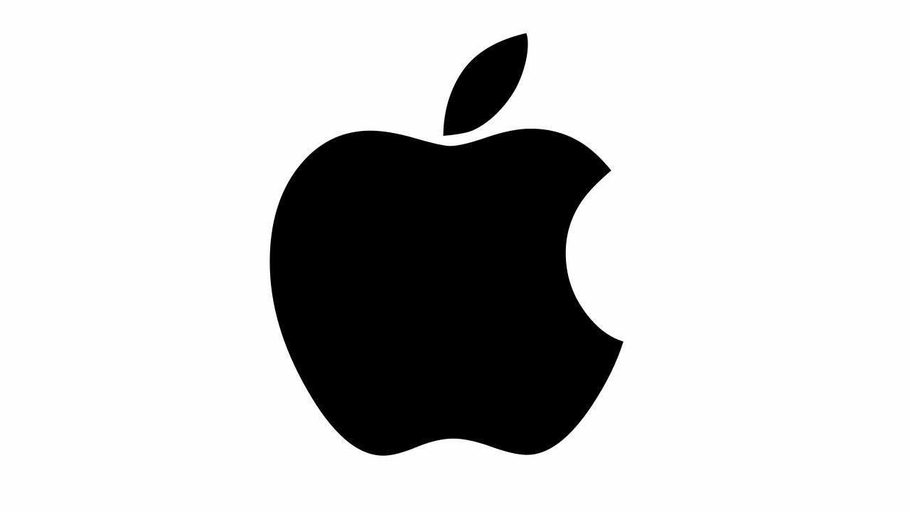 Apple e il flop di vendite: tutta colpa delle batterie? thumbnail