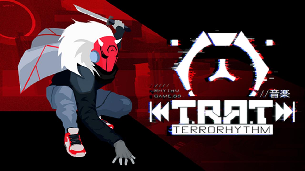 Terrorythm, l'indie spagnolo che riporta la musica nella società thumbnail