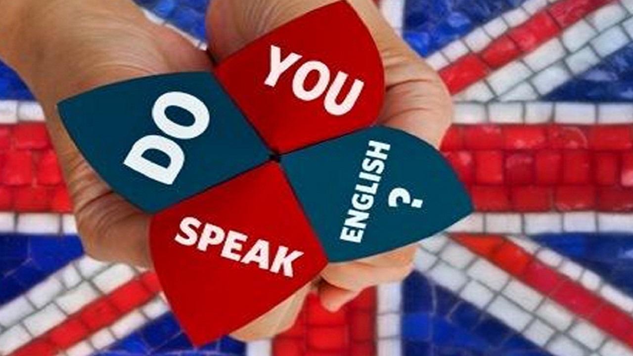Valutare il vostro inglese è ancora più facile con Babbel e Cambridge English thumbnail