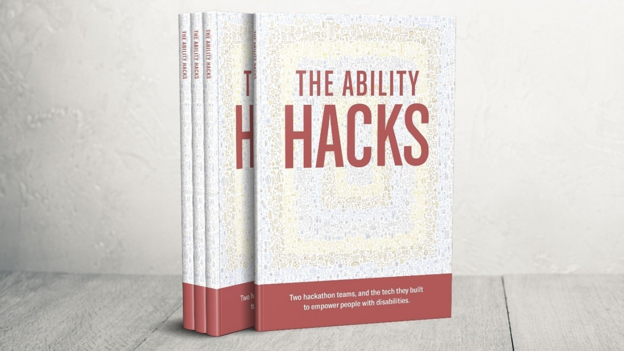 microsoft the ability hacks