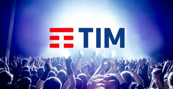 Tim e Rabona Mobile insieme per grandi offerte vantaggiose thumbnail