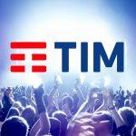 tim offerte special top 50GB