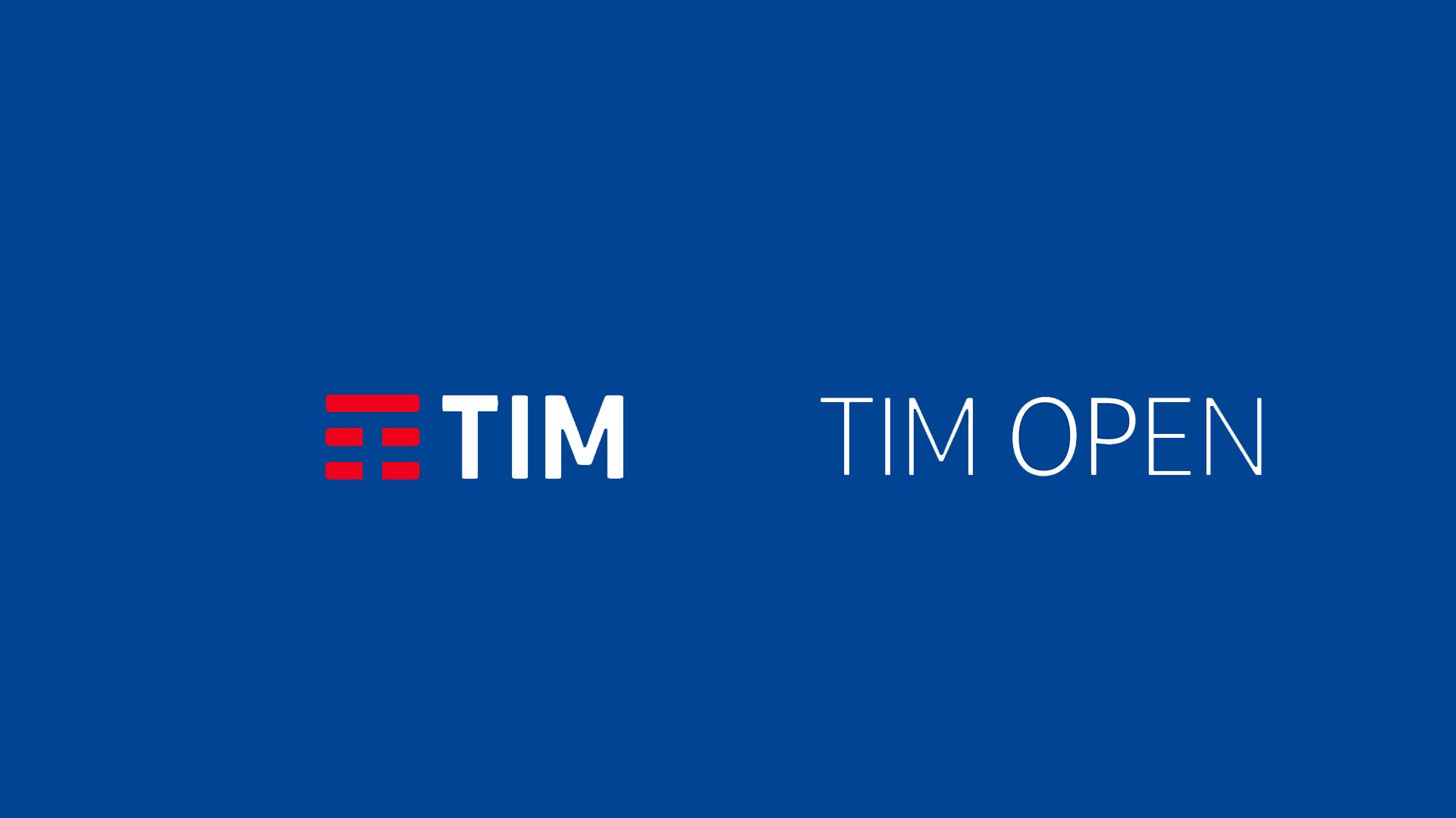 Tim Open: che cos'è e come funziona la piattaforma per le startup thumbnail