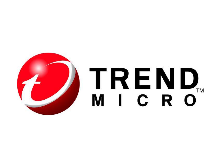 """Trend Micro ottiene il punteggio del 100% nei test di """"breach detection"""" thumbnail"""
