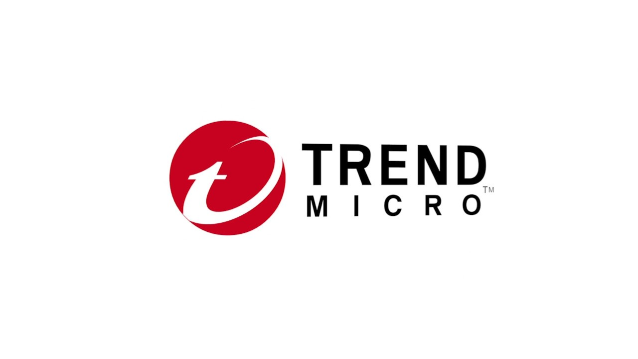 trend micro deep security smart check
