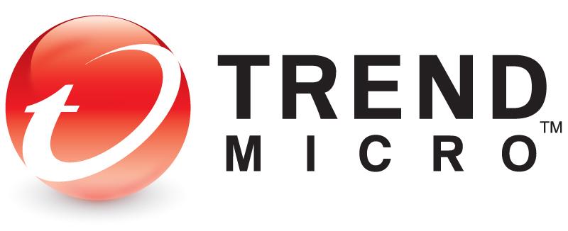 Trend Micro al MWC 2018 per spiegare come proteggersi in un mondo sempre connesso thumbnail