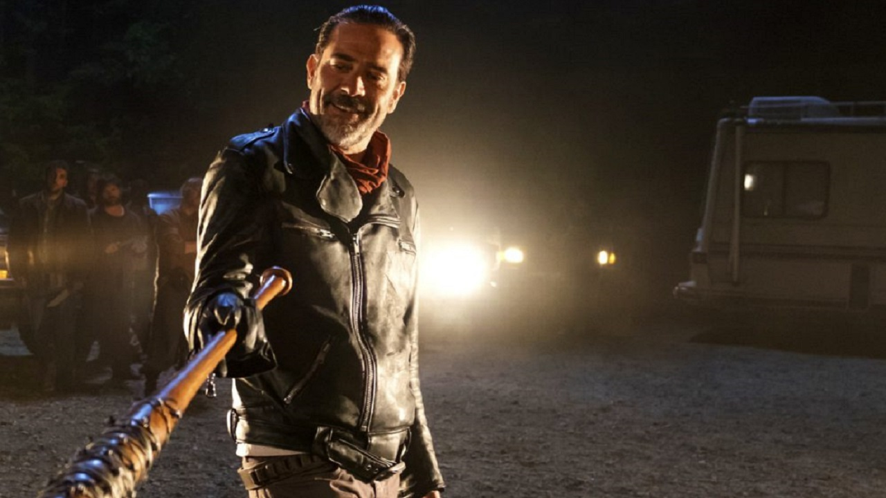 Tekken 7: arriva Negan di The Walking Dead nel prossimo Pass Season 2 thumbnail