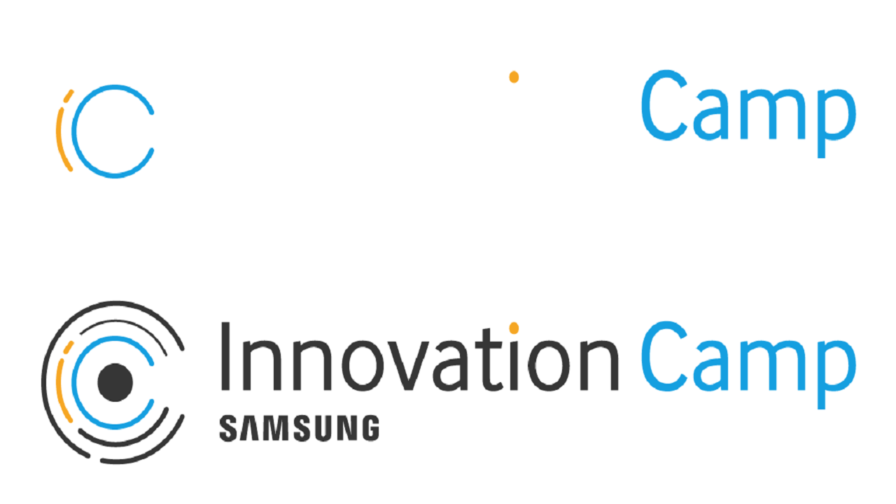 Samsung Innovation Camp scopre le professioni del futuro thumbnail