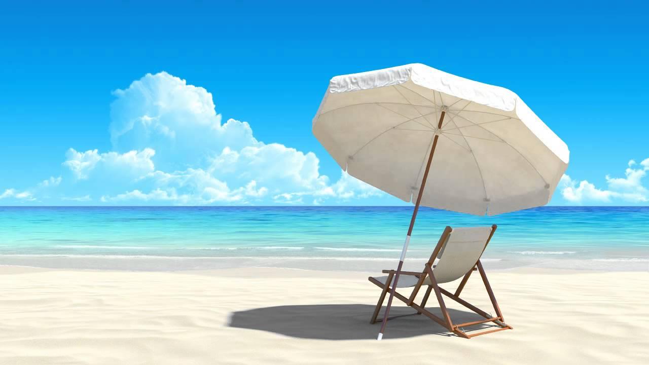 Vacanze estive, ecco le app perfette per organizzare il rientro in mezz'ora thumbnail