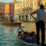 vacanze-arrivo-babbel-vi-accompagna-alla-scoperta-venezia-delle-sue-tradizioni-media-0