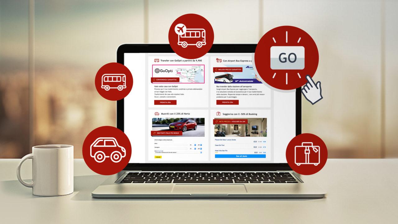 Viaggi Online: ecco i consigli per prenotare, ma in totale sicurezza thumbnail