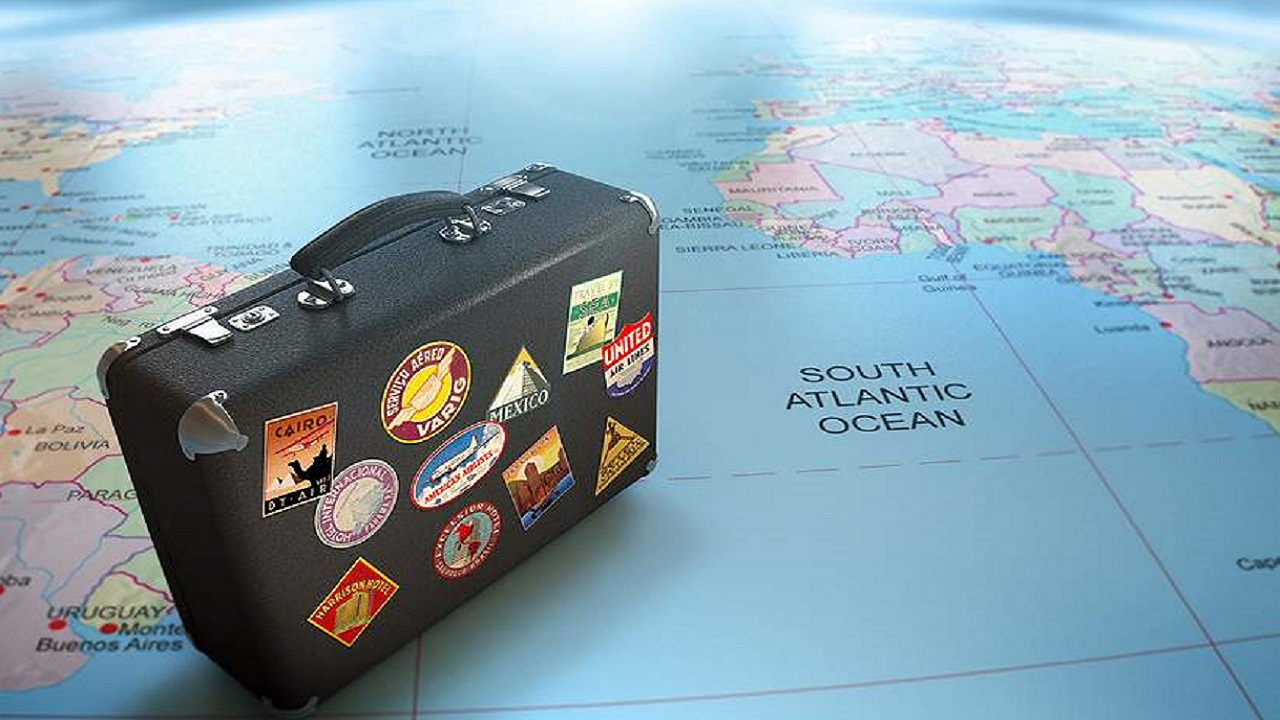 Vacanze oltreoceano: ecco come risparmiare thumbnail