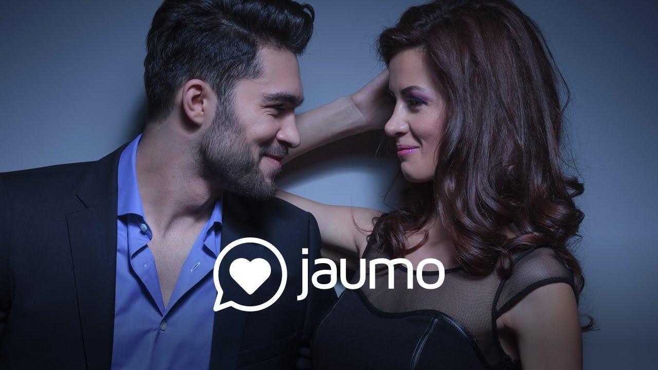 VIP, la app di dating Jaumo svela il nudo più ambito dagli italiani thumbnail