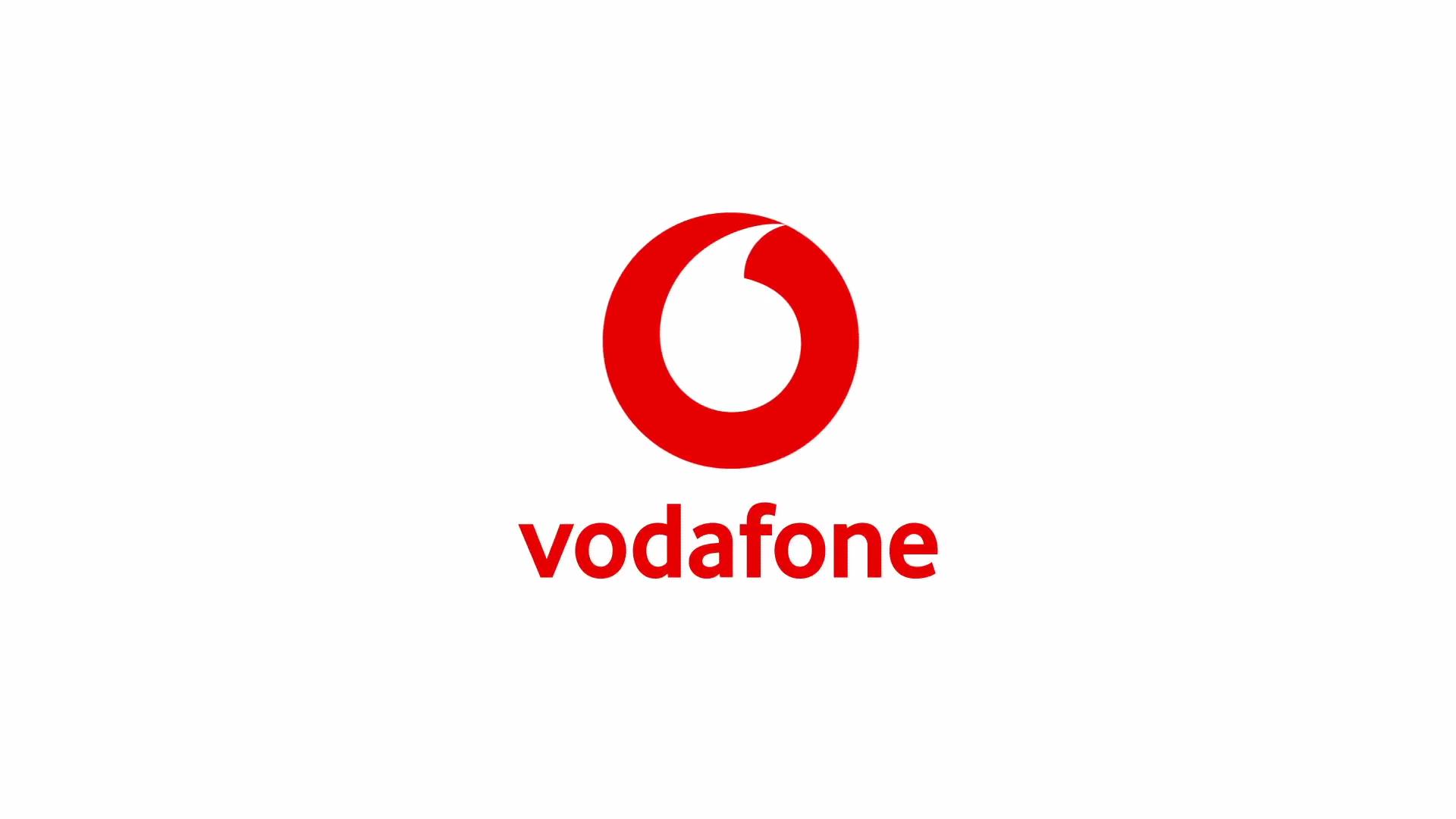 vodafone estate 2018 logo offerta 30 gb