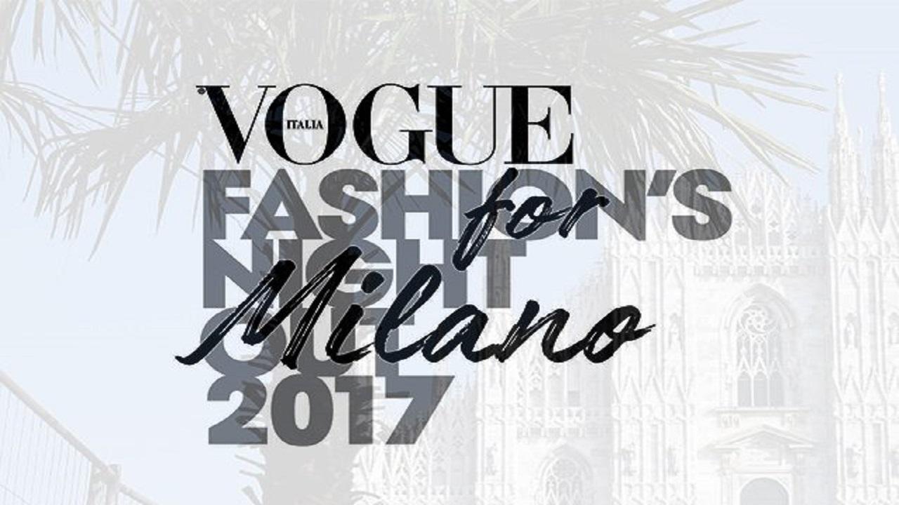 A Vogue For Milano ci sarà anche Huawei con i suoi smartphone P10 e P10 Plus thumbnail