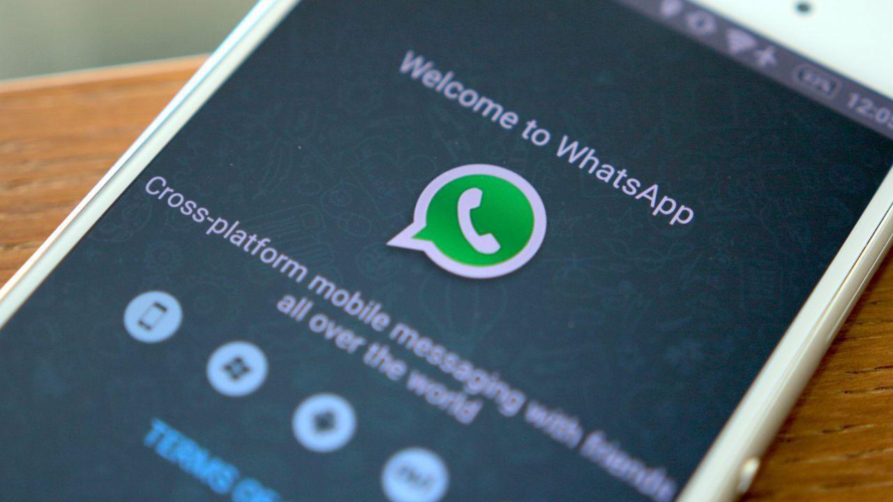 WhatsApp abbandona Apple: ecco quali sono i dispositivi colpiti thumbnail