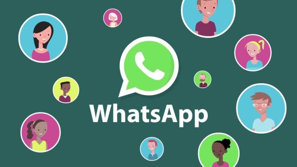 WhatsApp Business: cos'è e come funziona thumbnail