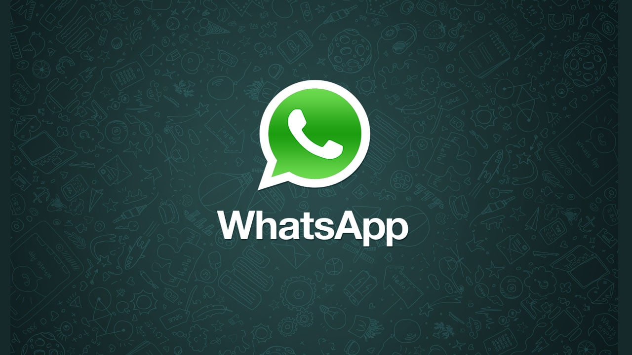 WhatsApp Web: come usare WhatsApp su PC e Mac thumbnail