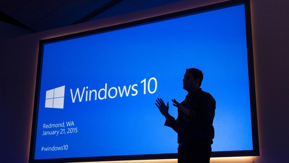 windows 10 pagamento microsoft
