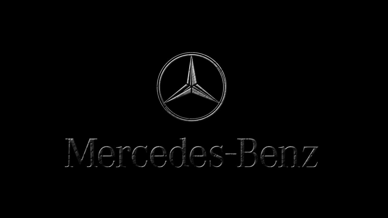 Mercedes-Benz ritira 1,3 milioni di auto negli USA per un problema software thumbnail