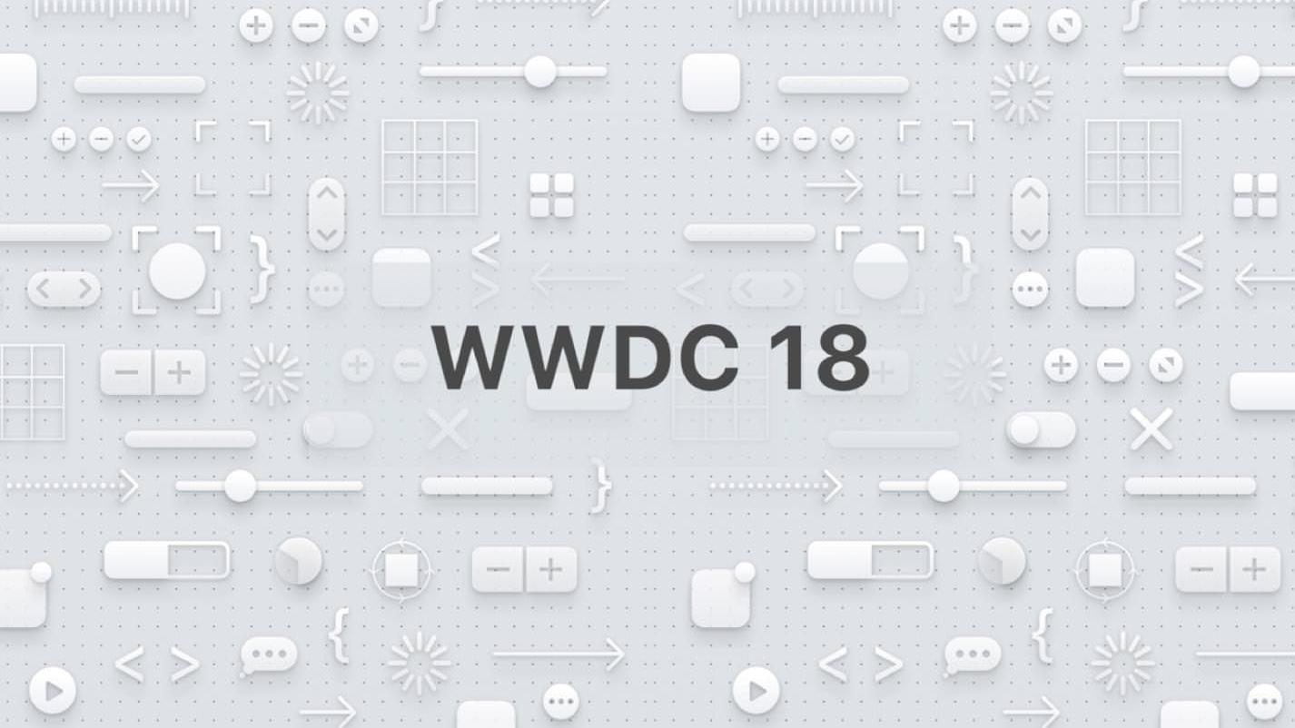 WWDC 2018, ecco come seguire la conferenza Apple di oggi thumbnail