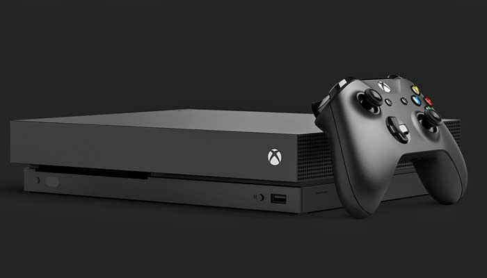 Microsoft: Xbox One X in offerta e decine di giochi scontati thumbnail