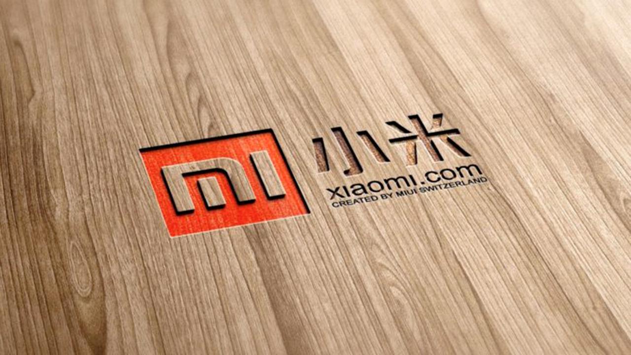 Xiaomi annuncia l'arrivo di MIUI 10 su più di 28 suoi dispositivi thumbnail