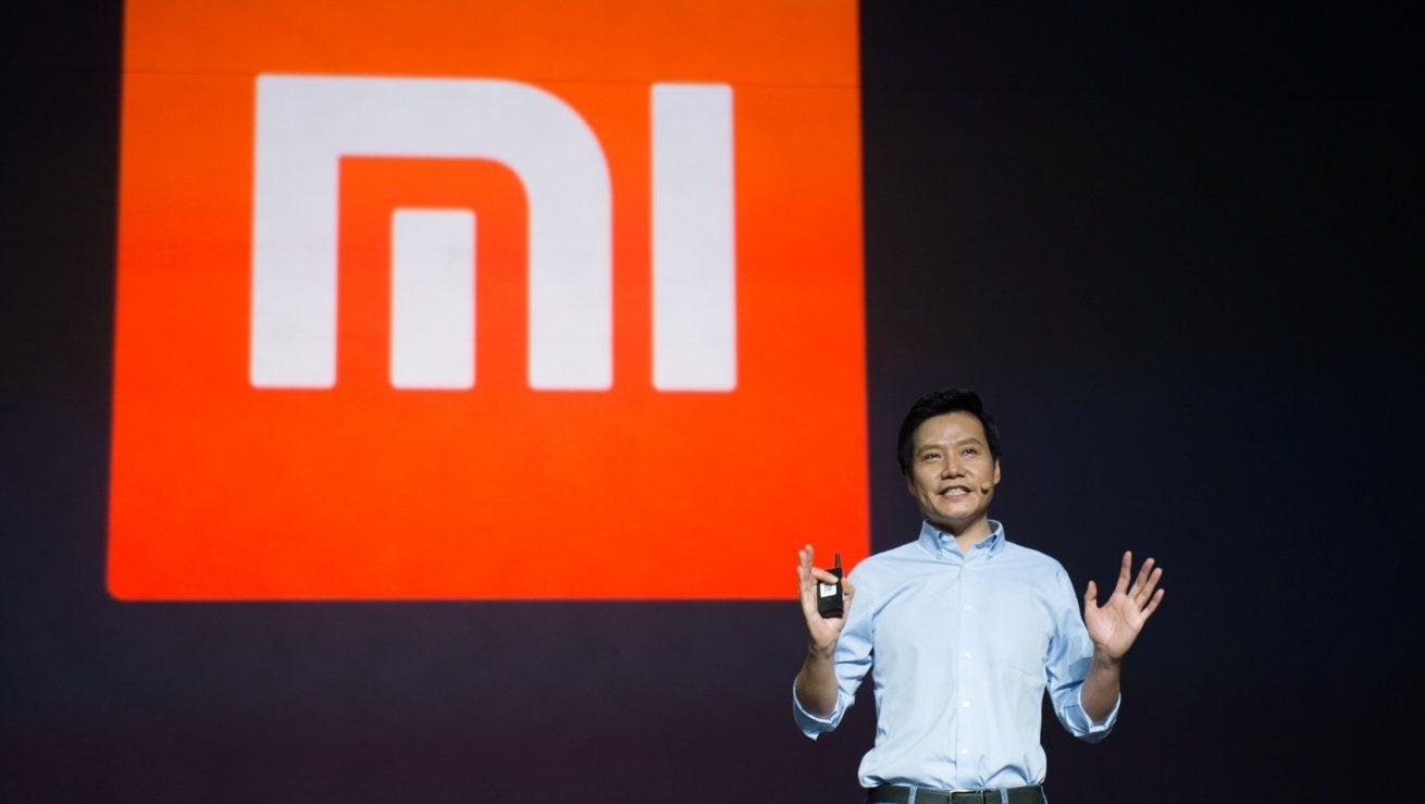 Xiaomi da oggi ufficialmente in Italia. Perché è una vera rivoluzione? thumbnail