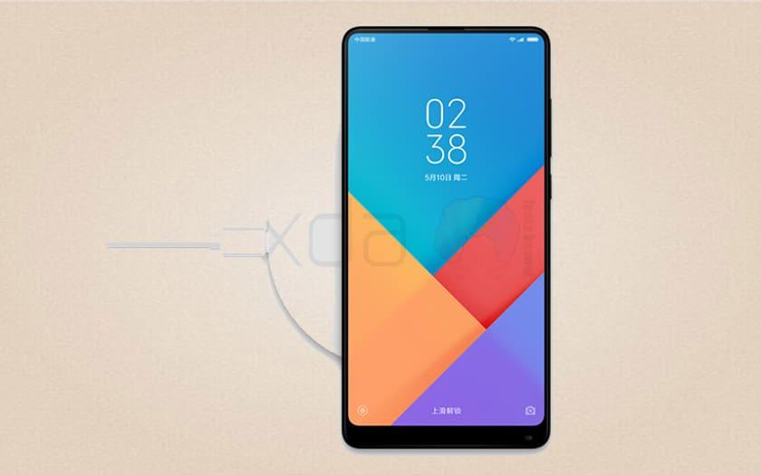Xiaomi Mi Max 3 in arrivo con display da 7″ e riconoscimento facciale thumbnail