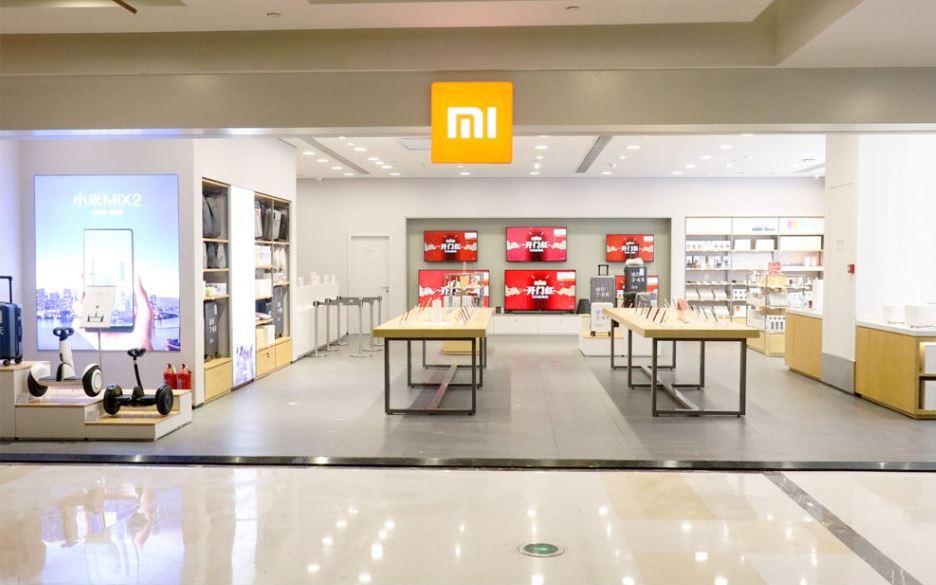 Xiaomi negozio Milano: dove trovarlo e cosa aspettarsi per l'inaugurazione thumbnail