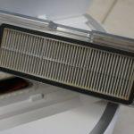 recensione-xiaomi-roborock-mi-robot-2-vacuum-il-robot-aspirapolvere-super-indipendente-media-10