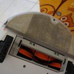 recensione-xiaomi-roborock-mi-robot-2-vacuum-il-robot-aspirapolvere-super-indipendente-media-13