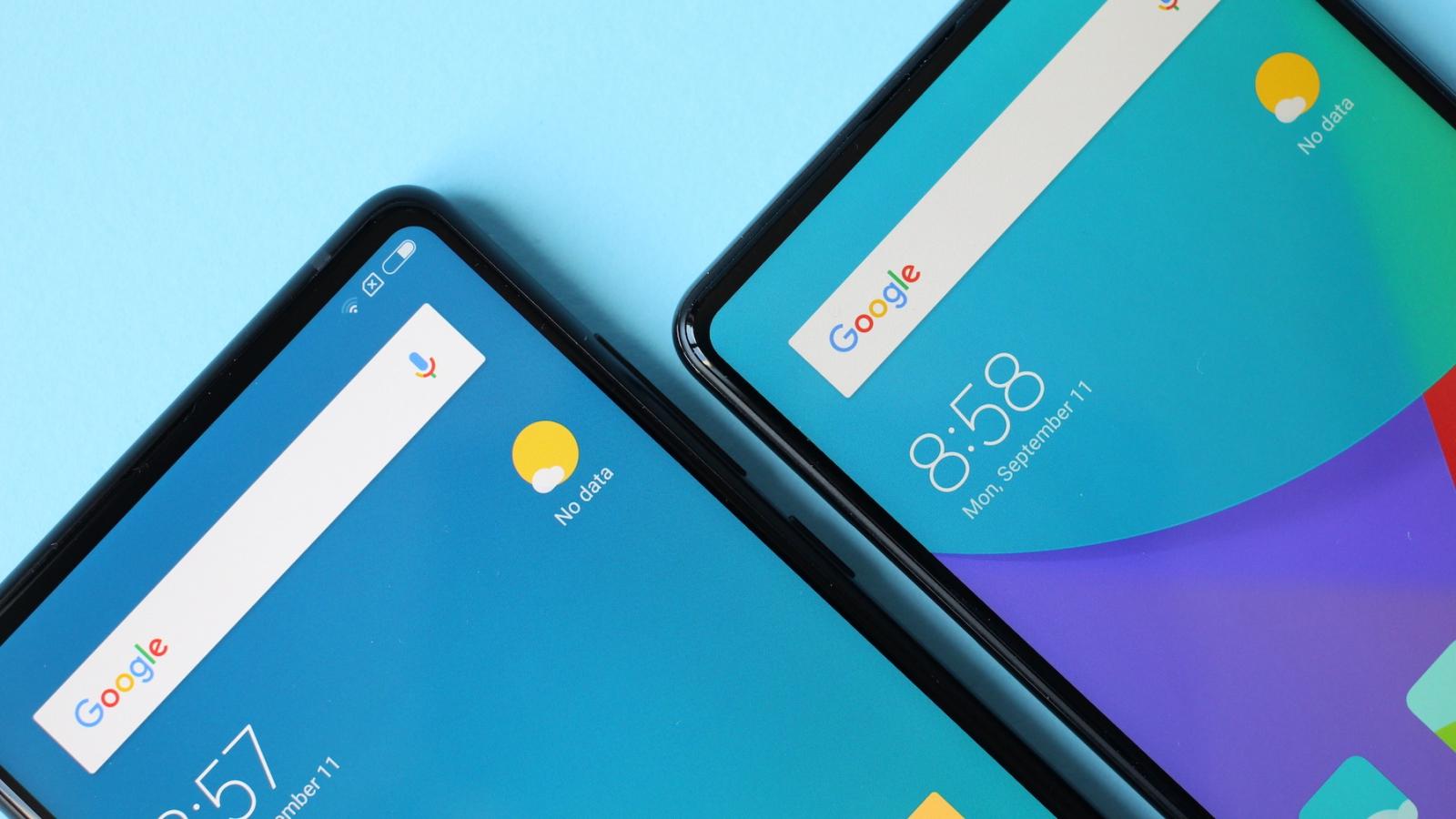 Xiaomi: il colosso cinese arriverà in Italia il 24 maggio thumbnail