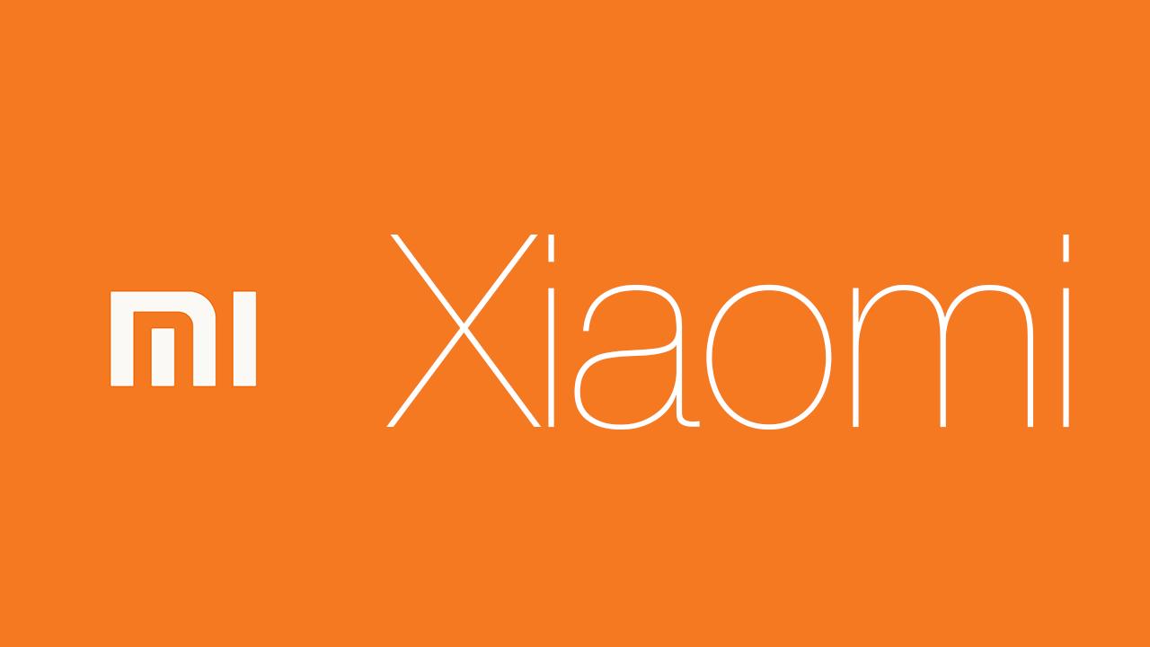 Xiaomi approda in Italia, portando con sé Mi MIX 2S e Redmi Note 5 thumbnail