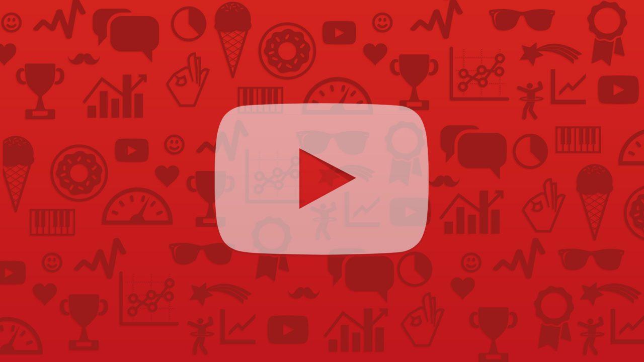 Google: fuori YouTube Red, dentro YouTube Music e YouTube Premium thumbnail