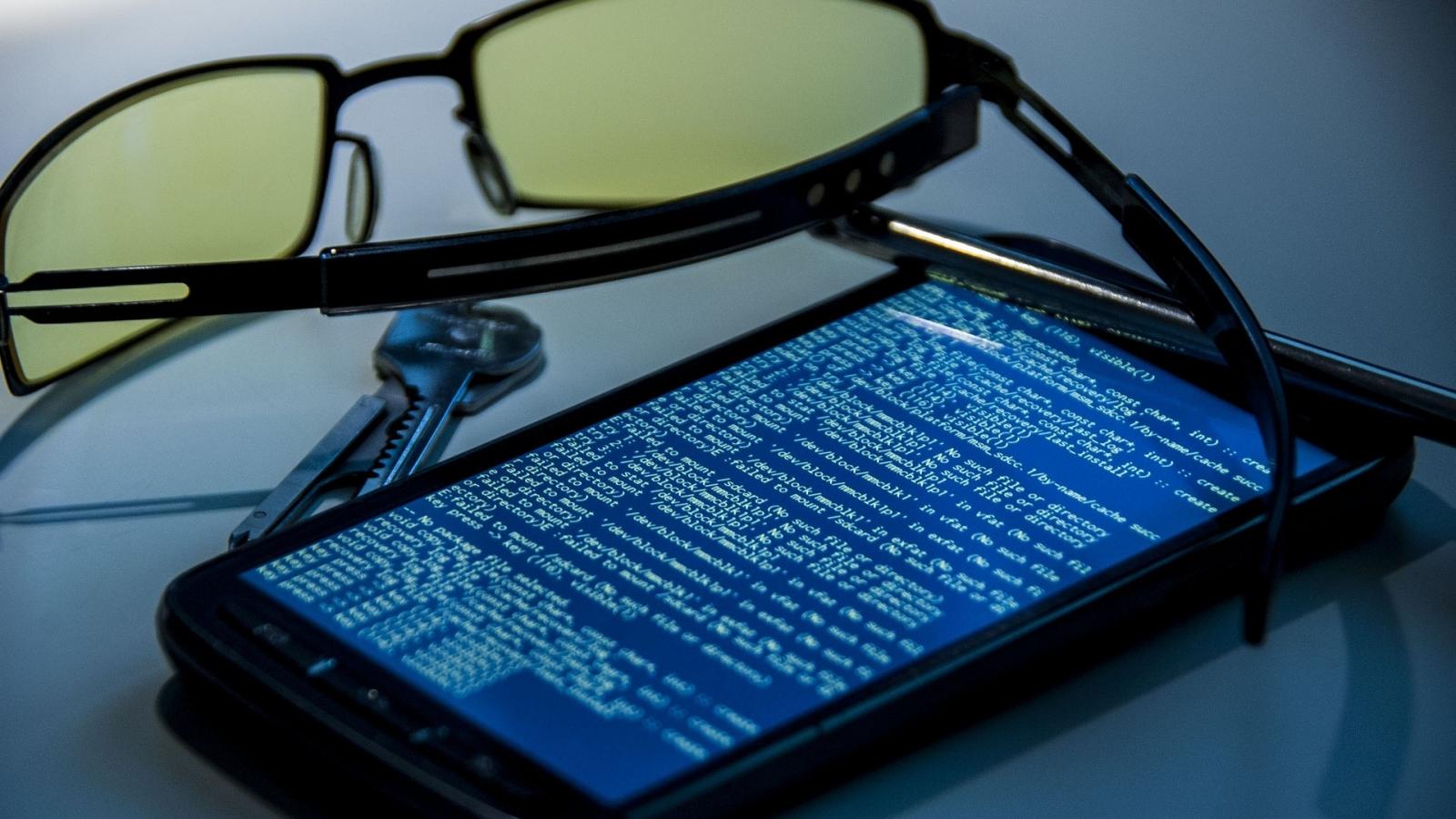 ZooPark, il sofisticato malware per Android che fa tremare il Medio Oriente thumbnail
