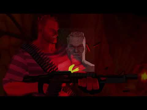 Jagged Alliance: Rage! Un nuovo trailer annuncia la data d'uscita thumbnail