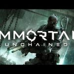 Immortal-Unchained-Tech-Princess