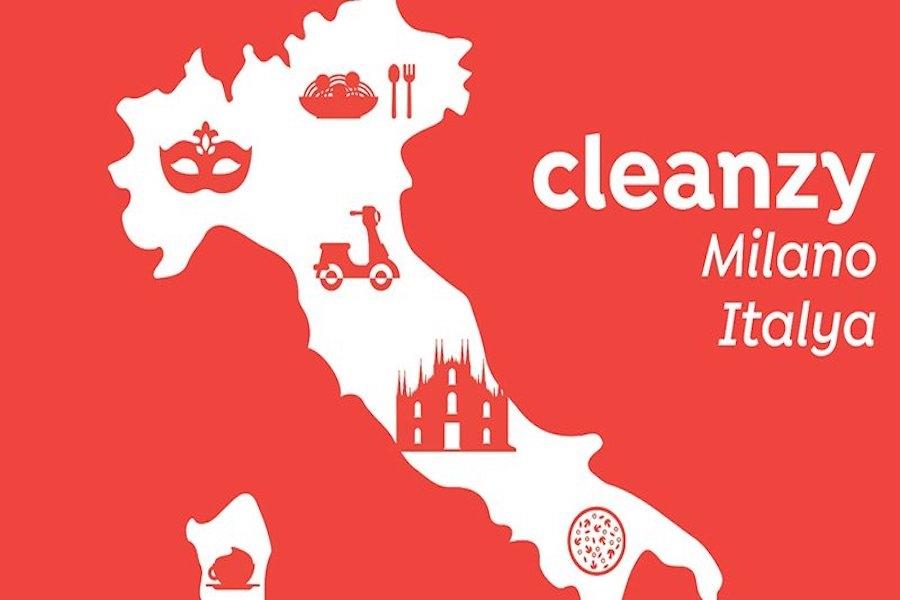 Cleanzy: Il settore delle pulizie domestiche diventa digitale thumbnail