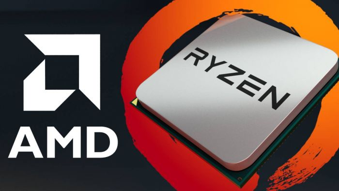 Radeon Software Adrenaline 2019 Edition: i nuovi driver di AMD thumbnail