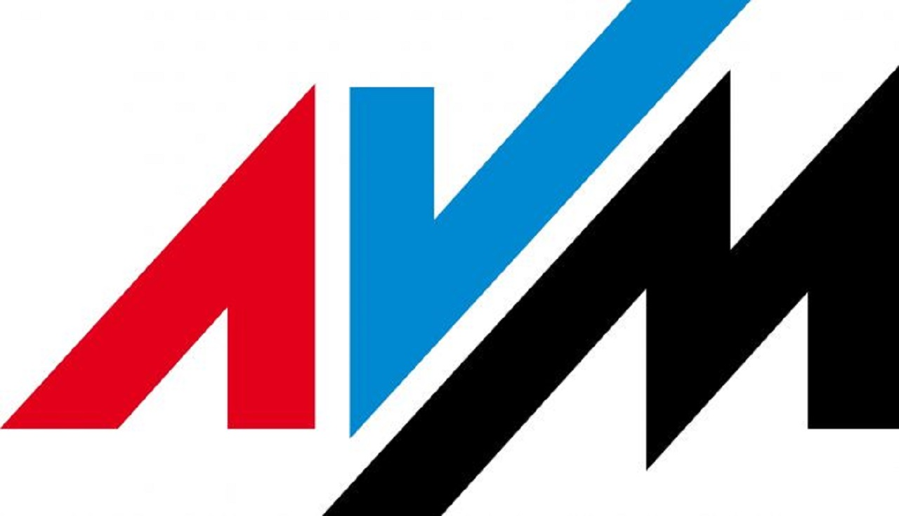 AVM presenta i nuovi FRITZ!Repeater e FRITZ!Box | MWC 2019 thumbnail