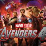 Avengers-4-Tech-Princess