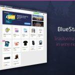 BlueStacks-Tech-Princess
